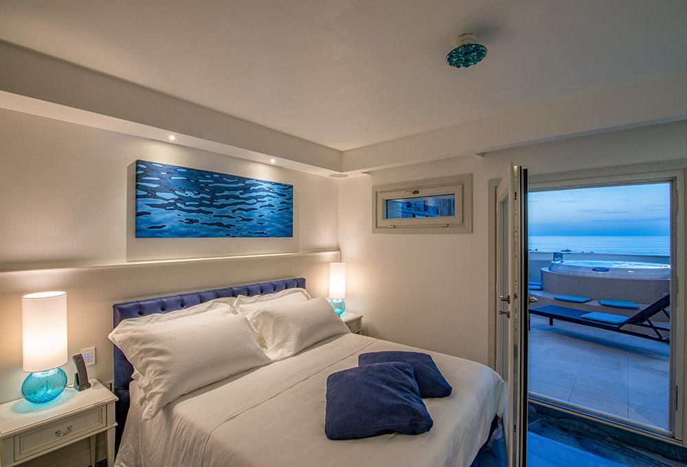 Hotel E Ristorante In Grotta A Polignano A Mare Puglia,2 Bedroom Apartments For Rent In Brooklyn Under 1300