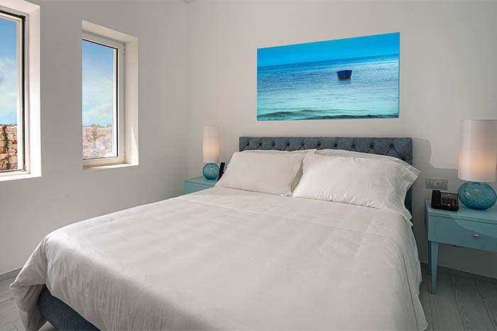 Camera_Beach_Hotel_GP_7308544_700w