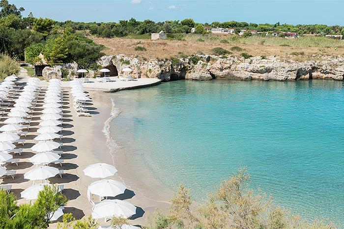 Spiaggia_Beach_Hotel_GP_700w